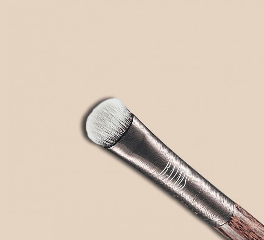 Pincel / Brush – 20 Eye Shader