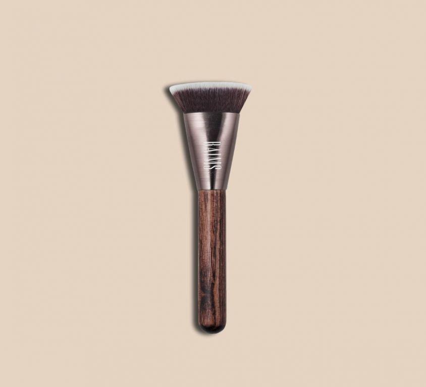 Pincel / Brush – 70 Face Paint