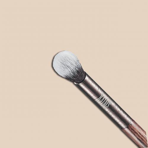 Pincel / Brush – 40 Eyeshadow Blending