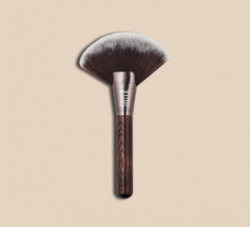 Pincel / Brush – 95 All Over Fan