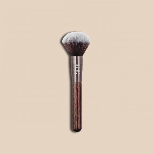 Pincel / Brush – 85 Powder