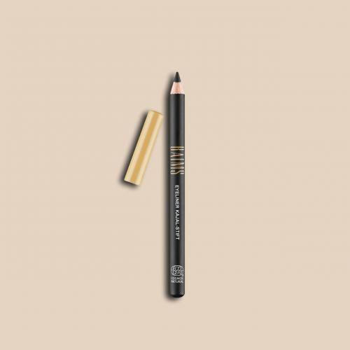 Lápis de Olho / Eyeliner Kajal-Stift