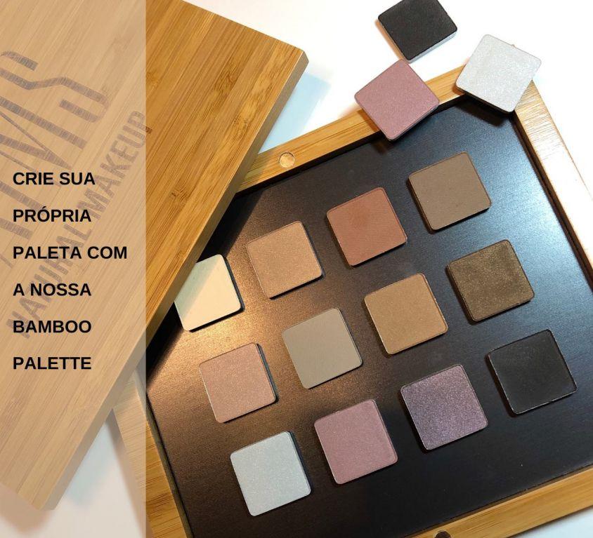 Sombra / Eyeshadow