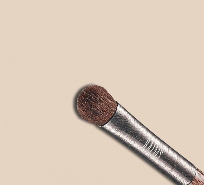 Pincel / Brush – 30 Eyeshadow