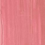 10 Hibiscus