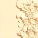 10 Ivory