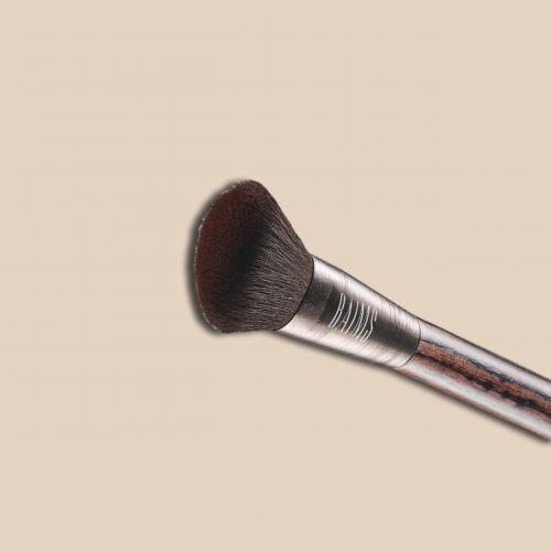 Pincel / Brush – 80 Large Angled